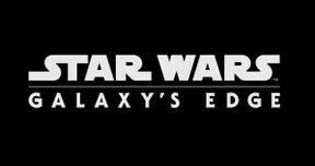 Hear John Williams' Star Wars: Galaxy's Edge Theme for New Disney Attraction
