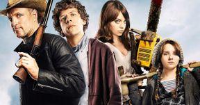 Zombieland 2 Moves Forward with Director Ruben Fleischer