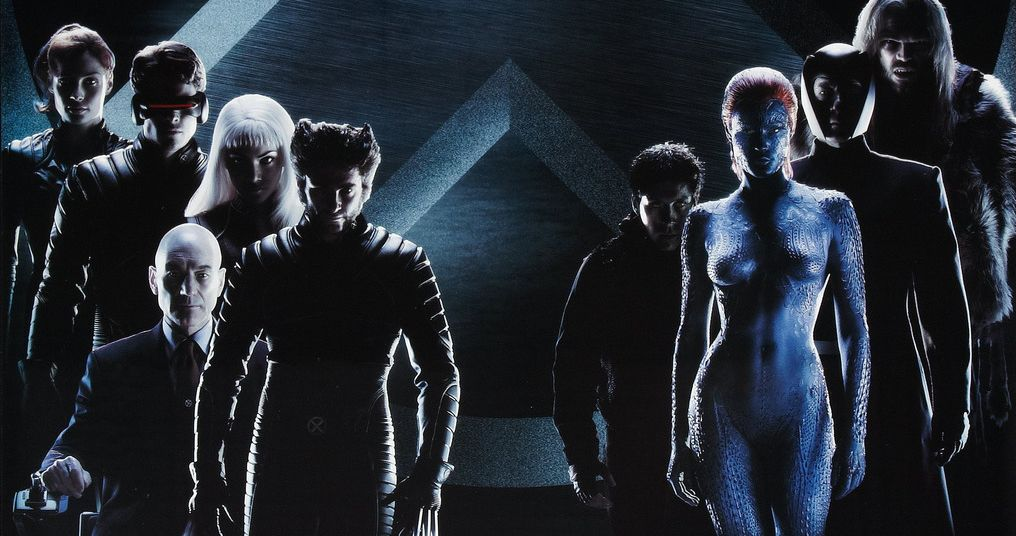 James Marsden Celebrates X-Men 20th Anniversary and Its Lasting Legacy