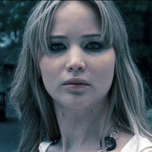 House at the End of the Street Music Video Featuring Jennifer Lawrence