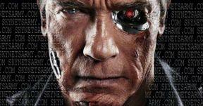 Terminator 6 Will Completely Ignore Terminator: Genisys