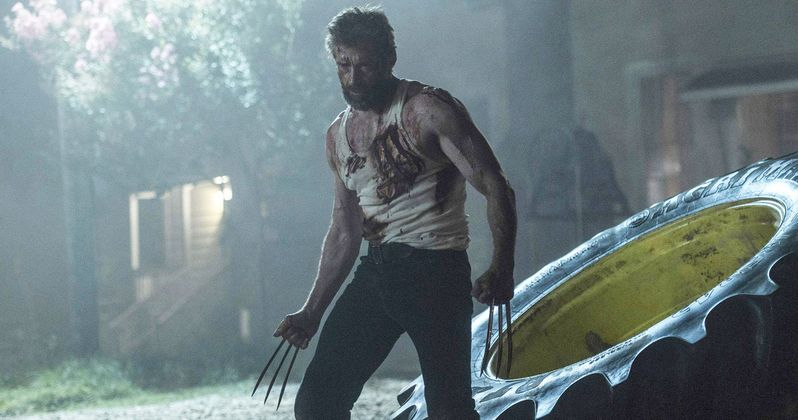 Logan Director Explains Why There Was No Post-Credit Scene