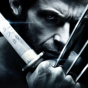 BOX OFFICE PREDICTIONS: Can The Wolverine Claw Its Way Past The Conjuring?