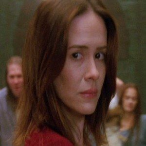 American Horror Story: Asylum Episode 10 'Name Game' Clip