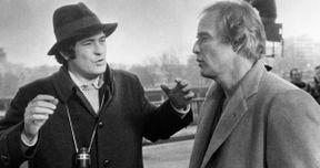 Bernardo Bertolucci, Last Tango in Paris Director, Dies at 77