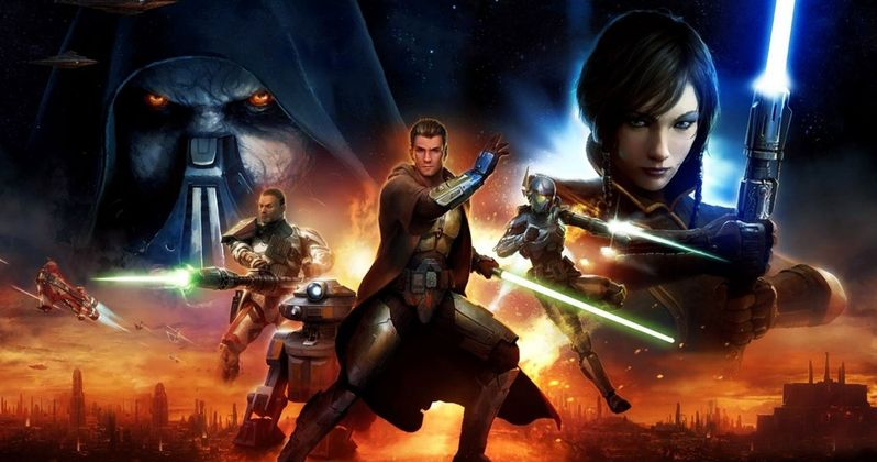 Star Wars 8 Director Rian Johnson Talks Practical Effects and Fan Pressure