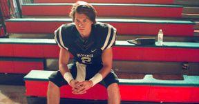 Former NFL Star Tim Tebow Takes on Faith-Based Sports Drama Run the Race