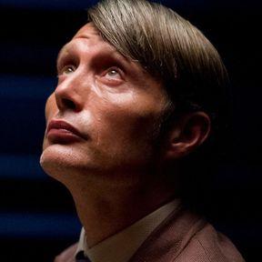 Watch the Hannibal Pilot Episode