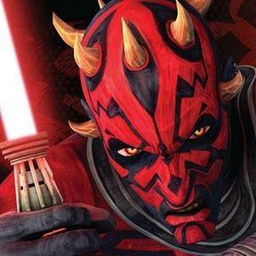 Darth Maul and Savage Opress Return in Star Wars: The Clone Wars Season 5 Clips