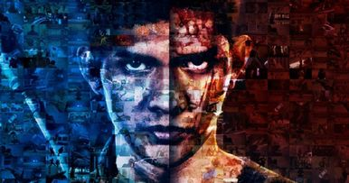 The Raid 2 Interview with Director Gareth Evans   EXCLUSIVE