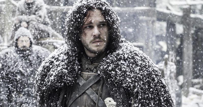 9 Things That Must Happen in Game of Thrones Season 6