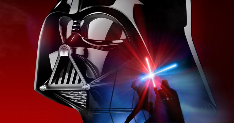 Star Wars Movie Saga Available in Digital HD April 10