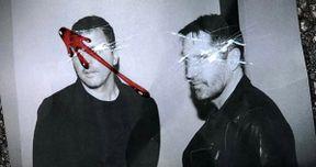 Trent Reznor & Atticus Ross Will Score HBO's Watchmen Series Soundtrack