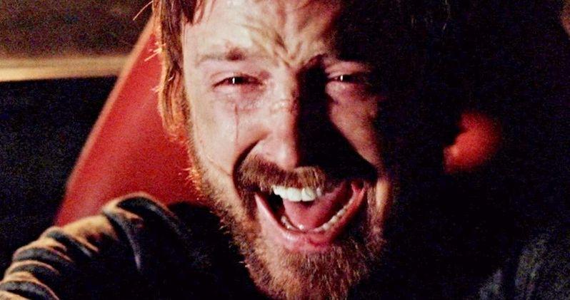 Breaking Bad Movie Is a Jesse Pinkman Sequel Premiering on Netflix