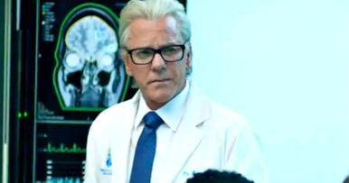 Kiefer Sutherland Returns in New Flatliners TV Trailer