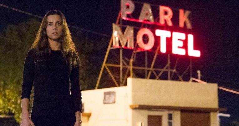 Bloodline Season 2 First Look, Summer Premiere Announced