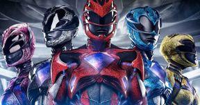 Power Rangers 2 (2019) | Movieweb