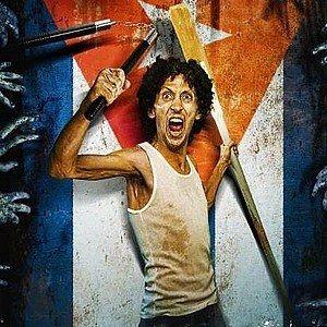 Juan of the Dead DVD Arrives August 14th