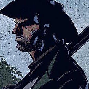 Django Unchained Launches Bounty Hunter 1800 Online Game