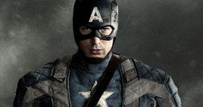 Avengers 3: Will Chris Evans Return as Captain America?