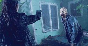Fear the Walking Dead Episode 4.10 Recap: Close Your Eyes