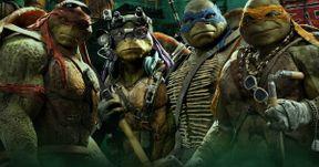 New Teenage Mutant Ninja Turtles Movie Is Happening