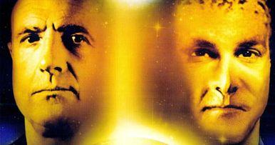Alien Nation Remake Gets Midnight Special Director Jeff Nichols