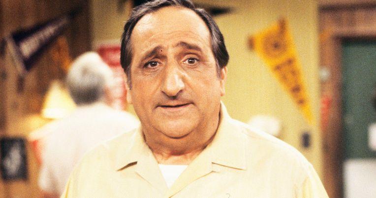 Happy Days Star Al Molinaro Passes Away at Age 96
