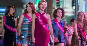 Rough Night Trailer: Scarlett Johansson Throws One Wild Party
