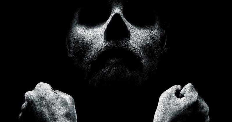 GIVEAWAY: Win Black Sails Season 1 on Blu-ray