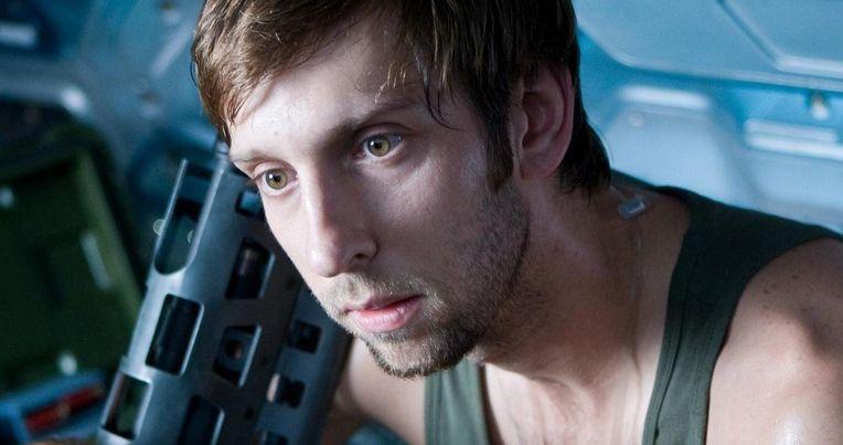 Avatar 2 Will Bring Back Joel David Moore as Norm Spellman
