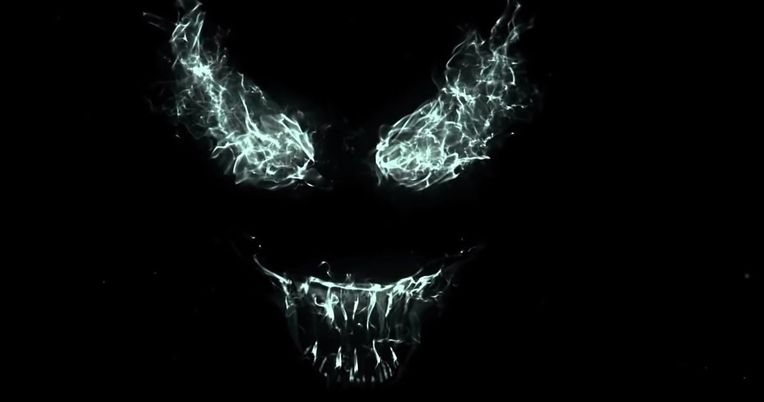 New Venom Trailer Is Dropping at CinemaCon This Week