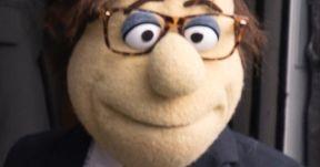 Sesame Street Loses Happytime Murders Lawsuit
