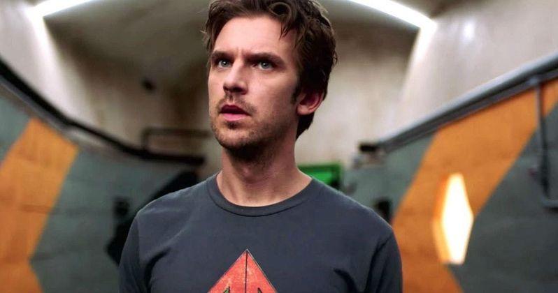 Legion Gets Renewed for Season 3 on FX