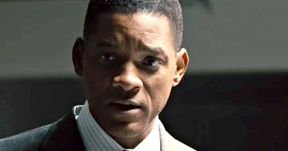 Concussion Trailer #2: Will Smith Wages War Against the NFL