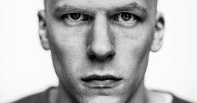 Jesse Eisenberg Confirms Lex Luthor's Justice League Return