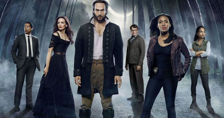 Sleepy Hollow Season 3 Delivers Another Shocking Death