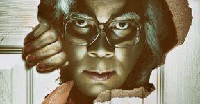 Boo 2! a Madea Halloween Trailer Has Madea at Death's Door