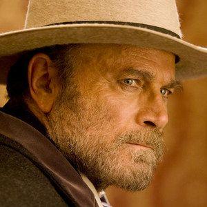 Django Unchained Photos Reveal Walton Goggins, Don Johnson, and Franco Nero