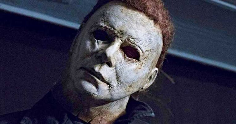 Nick Castle Reveals His One Scene as Michael Myers in the New Halloween