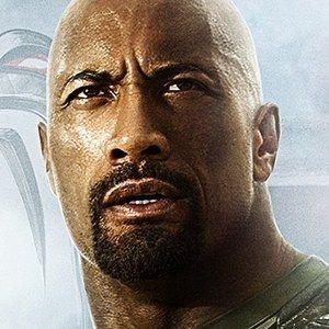 G.I. Joe Retaliation Blu-ray 3D, Blu-ray, and DVD Arrive July 30th