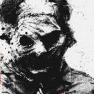 Texas Chainsaw 3D New York Comic-Con Poster