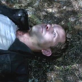 Fringe: The Final Season 'Resist' Trailer!