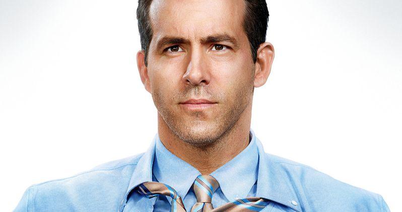 Ryan Reynolds' Free Guy Trailer Is Here, Blows Away New York Comic-Con Crowd