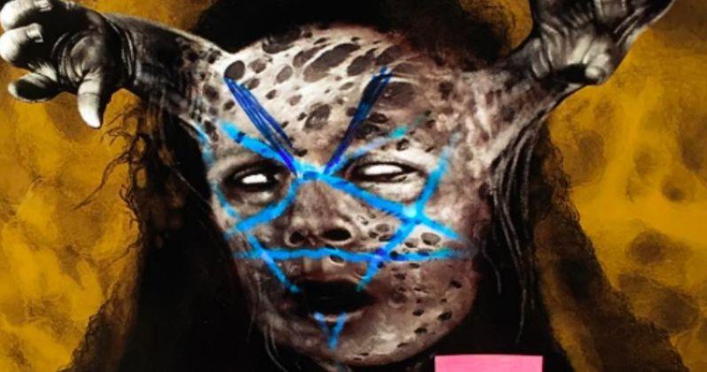 American Horror Story Creator Teases a New Monster for Season 7