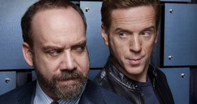 Billions Season 3 Trailer Arrives, Premiere Date Announced