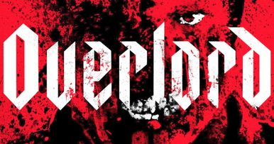 J.J. Abrams' Overlord Poster Looks Into the Eyes of Horror