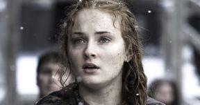 Game of Thrones Final Season Won't Arrive Until 2019