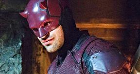 Daredevil Season 3 Is Definitely Coming in 2018