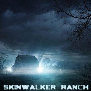 Two Skinwalker Ranch Clips